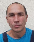 Tomasz M.