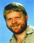 Norbert P.