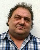 Axel Sch.