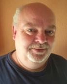 Jens H.